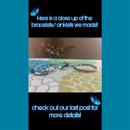 closeupshot crafts onpointdiy