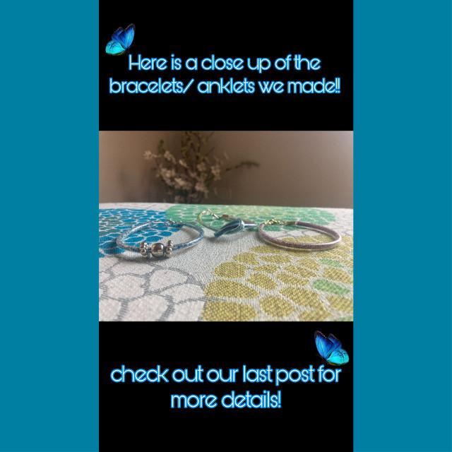 #closeupshot #crafts #onpointdiy