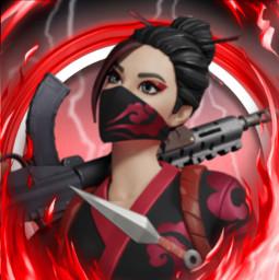 freetoedit logo gaminglogo logos fortnitelogo
