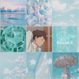 tooruoikawa toruoikawa tōruoikawa oikawatoru oikawatōru oikawatooru oikawa tooru toru haikyuuoikawa oikawahaikyuu haikyuu hq animeedit animeboy animecollage anime collage freetoedit
