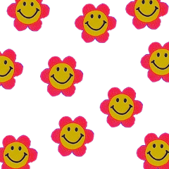 flower interesting flowers music italy france snow people art birthday nature japan night london sky beach california wedding party travel sea indie aesthetic freetoedit