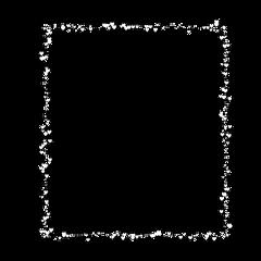 freetoedit heart black cute frame frameremix frameart madewithpicsart heypicsart madebyme myedit pngbyet scneons