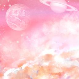freetoedit picsart mydrawing digitalart sky background remix remixit