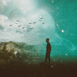 alone solitude freetoedit unsplash