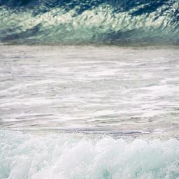 atthebeach bytheseashore water waterworld seawater freetoedit