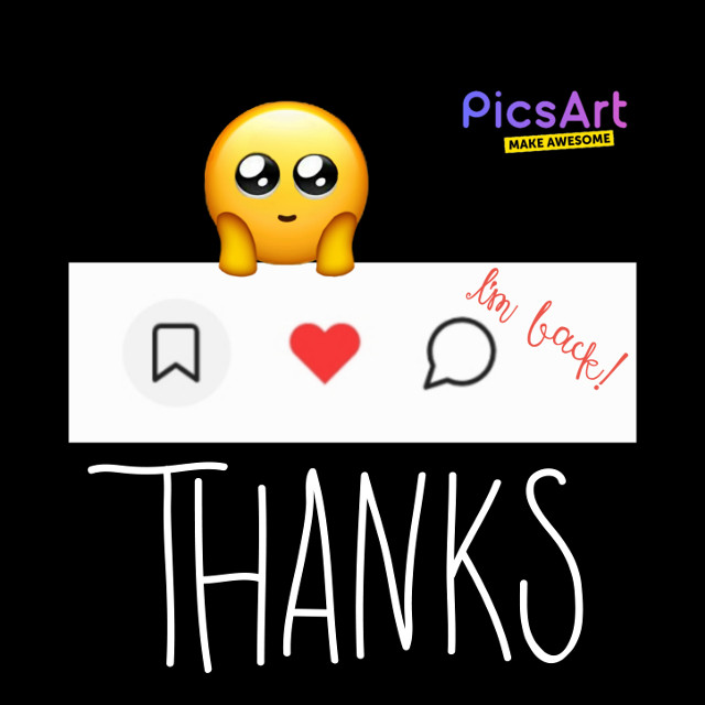 #freetoedit#happy#picsart#thanks#comments#weekend#comunity @pa @freetoedit I'm so happy .. finally we can comment on our pictures🙃✍✍👏👏👏👏👏👏🥳🥳🥳🥳🥳🥳🤗🤗🤗🤗🥳👏🥳👏🥳👏👏🥳🤗🤗🤗🤗