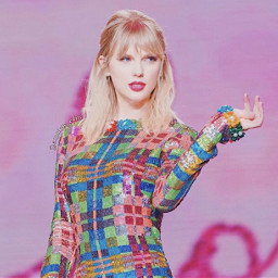 taylorswift byme exquisiteedits exquisite_edits pink edit beautifuledit madebyme dontsteal myedit freetoedit remixme taylorswiftedit taylor newpost blondegirl aestheticedit tayloralisonswift queen lover breakmyheart tayloredit lovertaylorswift aesthetic singeredit