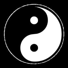 emoji china freetoedit 90s