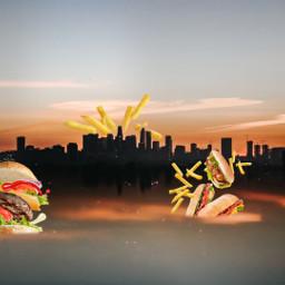 freetoedit food foodinthecity edited ecgiantfood giantfood