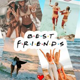 freetoedit bestfriends bestfriendsforever bestie bestfriendsforlife bestiegoals besties girls girl girlssquad vscogirl viscogirls sea summer love cute æsthetic aesthetic