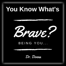 strategicadvicefromyourdevice 4amclub brave youknowwhats becomearealleader drdonnathomasrodgers turnarounddoctor turnaroundeffect turnaroundrisk turnaroundtip realleaderlife saturday picsart graphtography drdonnaquote