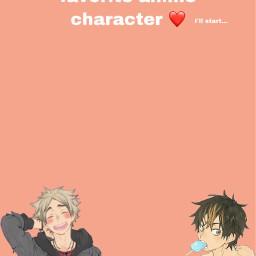 nishinoya nishinoyayuu haikyuu anime otaku anime4life freetoedit