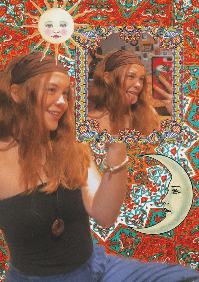 #hippie #hippy #replay #aesthetic #70s #70saesthetic #trippy #hippieaesthetic #vsco #vibe #goals #indie #indiegirl #indieaesthetic
