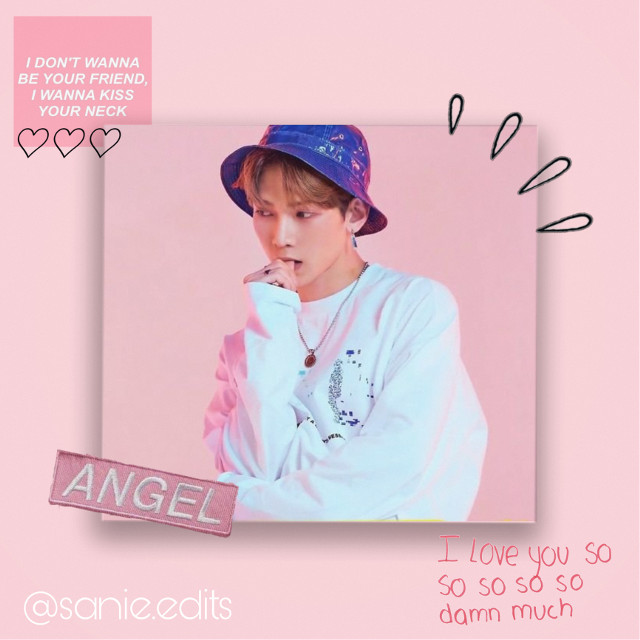 KANG YEOSANG🌸💞💞 i kinda like this...🥺 . . . tags: #pinkaesthetic #kangyeosang #yeosangateez #yeosangedit #ateez  . . . taglist🤍 @jung_wooyoung99  @yunhosupportbott  @mariam_137  @atinypresent  @kang_mon  @nctinthehouse_05  @taes_shoes  @kirs_hop  @-matryosuga-  @seonghwa_eomma  . . . dm me if you want to be added/removed from taglist✨✨