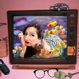 tv tvseries tvdforever tvshow tvhead tvdedit tvdfandom tvantiguo tvstickerremix freetoedit