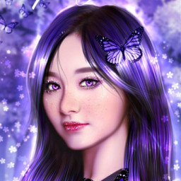 twice twiceonce twiceedits twiceedit twicetzuyu choitzuyu tzuyu kpop kpopposts kpopedits kpopedit kpopidol idol butterfly purple fantasy loveyourself stayinspired tzuyutwice freetoedit remixit