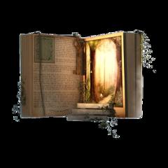 magicdoor bookdoor magic fantasy book freetoedit