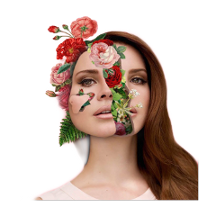 woman nature naturesbeauty naturewoman flowersaround freetoedit