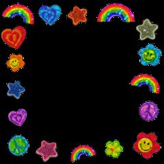 indie indiekid art aesthetic emptyphone angel heart flower vintage vsco retro highlights egirl softgirl vscogirl cutegirl strangerthings aestheticblack colorful aesthetictext frame aestheticpink music girl rainbow freetoedit