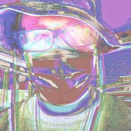 jdotmancini art grunge grungeaesthetic punk punkrock rocknroll grungepunk stoner freak outsider outsiderart glitch glitchart artist poet writer guitarplayer weed marijuana psychedelicart psychedelic abstract abstractart surreal