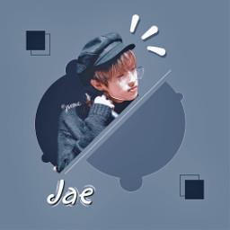 day6 day6jae day6edit jae jaeday6 kpop kpopedit kpopaesthetic jaepark