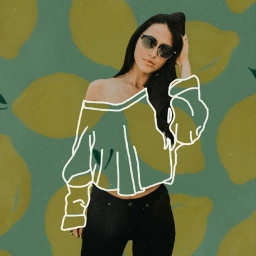 lemon picsart myedit madewithpicsart heypicsart papicks createfromhome stayinspired picoftheday green yellow edit draw background girlpower photoedit summer fruit noise dust mask backgroundedit backgroundchange style fashion freetoedit