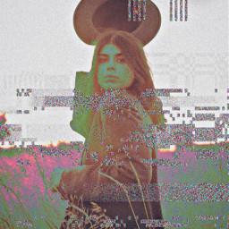 picsart effectpicsart myedit freetoedit