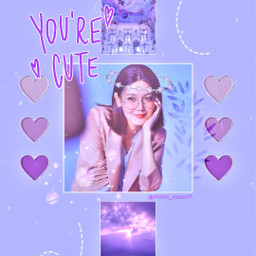 sooyoung choisooyoung sooyoungsnsd snsd girlsgeneration snsdedit kpop kpopedit purple freetoedit
