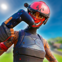 fortnite fortnitethumbnail controller ps4 ps4controller xbox xboxcontroller fortnitebackground fortnitepfp fortniteprofilepicture teamproject freetoedit