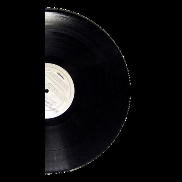 @tomoko22 #Remake #thanks #sticker #tomoko22 #effect #lighting #camera #vintage #English  #Design #frame #polaroid #flower #Shadow #Creative #MUSIC #Radio #Words #love #Rainbow #newspaper #Record