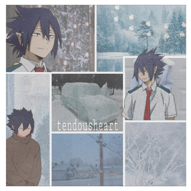 #anime #art #weeb #blue #winter #request #requested #tamaki #mha #myheroacademia #weebs #aesthetic #aestheticanime #aestheticart #animeart #animeboy #animeedit #blueanime #blueandwhite #blueandwhiteaesthetic #wintercore...credits to anyone who made these stickers or photos😼👍...this was requested by @maddy_sloth_girl!! she is really sweet, nice, and awesome! she requested a tamaki blue winter wallpaper! go follow her! she is the best!!..if you have any requests comment down below or dm me! feel free to say anything :)!
