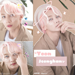 seventeen seventeenkpop seventeenedit seventeenjeonghan yoonjeonghan jeonghan svtjeonghan yoonjeonghanedit