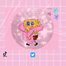 freetoedit france art photography spongebob tiktok youtube edit background pinkaesthetic pinkaestheticbackground