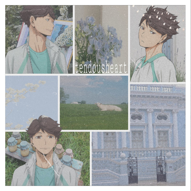 #anime #weeb #wallpaper #blue #lightblue #cottagecore #vintage #oikawa #lights #border #lines #white #white andblue #aesthetic #aestheticedit #aestheticbackground #aestheticblue #haikyu..credits to anyone who made these stickers or photos😼👍...oikawa requested by @malypi!! shes the best!! if YOU have any requests dm me or comment below on my posts!!