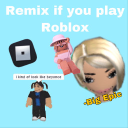 roblox robloxcharacter robloxgirl robloxlogo defult bigepic blue gamer videogames videogame square blox bloxycola pink remix funny meme robloxmemes controller robloxface robloxavatar robloxadoptme robloxaesthetic robloxgirls robloxboy freetoedit