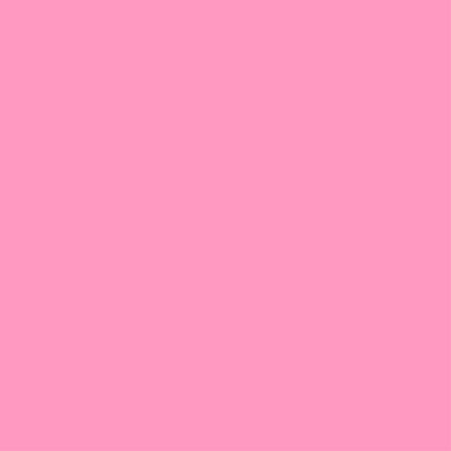 𝕄𝔼𝕄𝔹𝔼ℝ : JENNIE 𝔾ℝ𝕆𝕌ℙ.    : BLACKPINK X SELENA 𝕊𝕆ℕ𝔾.      : ICE CREAM #kpop #kpopedit #kpopers #korea #fanedit #faneditkpop #jennie #blackpink #selenagomez #icecream