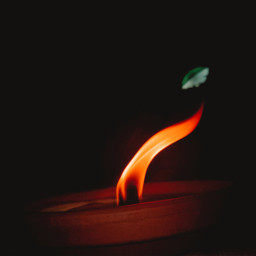 myphoto photography photooftheday photographer photograph photobyme fire night summer background hd flames game viral freetoedit