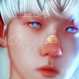 exo exol exobaekhyun exoedit exocbx exoedits exokpop exoweareone baekhyun baekhyunexo baekhyunedit baekhyunie baekhyun_exo baekhyunnie qanda questionandanswer manipulation manipulationedit kpop kpopedit kpopedits kpopidol