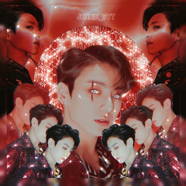 #jungkook #idol #kpop #boy  #bts #bangtang boys    Hi guys(: this edit is for BTS jungkook HAPPY BIRTHDAY 🥳❤️ love u jungkookie. Please suggest some ideas in comments for an edit done on ibisPaintx. ✨tags✨            @sugastolemyheartu @abi-- @soojinleesun @nightiraree @vlmaria13  @twinkletaee @smolseulgibear @jenniekolik @minsungscake @sky-bts @jennzx_e @pp_sniper  @istan_woojin @loona_chuw @armyblink135 @jennie_editss @-cypher_joon- @blackpink_kawaii @intterludex @ilovewintertaebear @mimi_xoxo17 @kyudiu_vs @cloudy_chez @purpletaetaely @taekook1268 @-baechu- @taotao_1 @taerrestrxal @jimin_ssi_1705 @jins-hope @jisookim_blink @jiminfillter @taerbl @  @tvoymember @kurvlkeq @idunnoq @im_a_dreamer___ @kathleen_s @milly_mill @mmm3429 @little_bunny_jk @iiibxbbles @yeji_supportbott @yunatic @lovejeongin @presence- @xia0uchjun__99 @jungkookroseblink @jennsthetic @omma_hyunnie_- @3ye_yurim_tr @bts_vkok_ @kim @-taegguk-