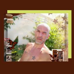 freetoedit love rikarxfin83 gayart gayguy beardman gayboy gay nudeart gaylovers 80 retro art men mensfashion black dicks mydick mydickisbig polla rcwarmneutrals warmneutrals