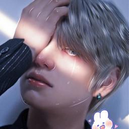 victon victonchan manip kpop manipulation manipedit manipulationedit korea korean koreanboy