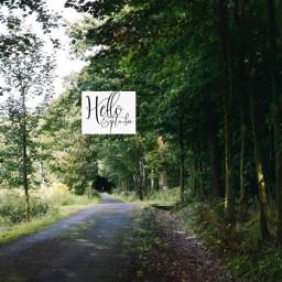 freetoedit nature naturephotography myphoto september