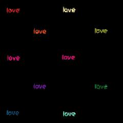 rainbow editing edit edits freetoedit overlays overlaysedit cute interesting cyber dark soft goth alt indie charlidamelio sticker aesthetic cool kawaii hellokitty kenzieziegler annieleblanc sexy