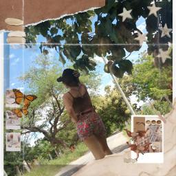 naturaleza photostory fotoedit btstae holographic wattpadcover summer september1st freetoedit rcwarmneutrals warmneutrals
