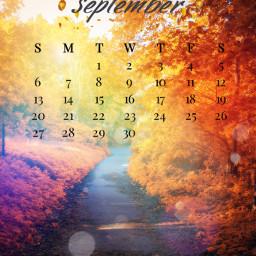 september2020 calendar2020 autumn fall srcseptembercalendar septembercalendar freetoedit