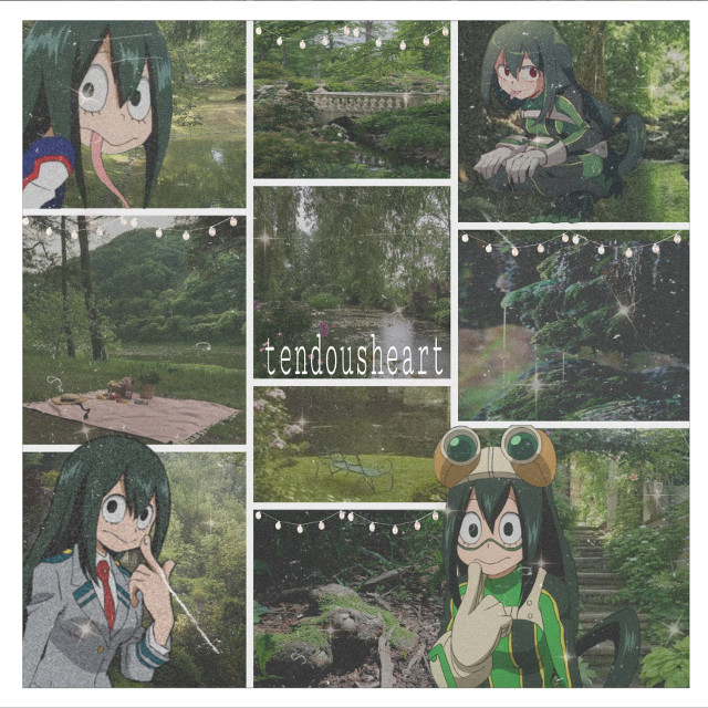 #lines #borders #white #green #swamp #forest #mha #myheroacademia #tyusuausi #lights #darkgreen #greenmha #anime #art #weeb #greenart #animeart #aesthetic #forestcore #greenaesthetic #darkgreenwallpaper #wallpaper #backgrounds #aestheticbackground #aestheticart...credits to anyone who made these stickers or photos😼👍!...omg omg OMG 150+ tysm!! you guys are the best! i never knew this could happen so quickly! tysm for everything!! besides that please please do not steal my art let alone someone elses!! sorry for not a lot of posts today..but i will be doing a request later today!!...if YOU have a request pls dm or comment!!