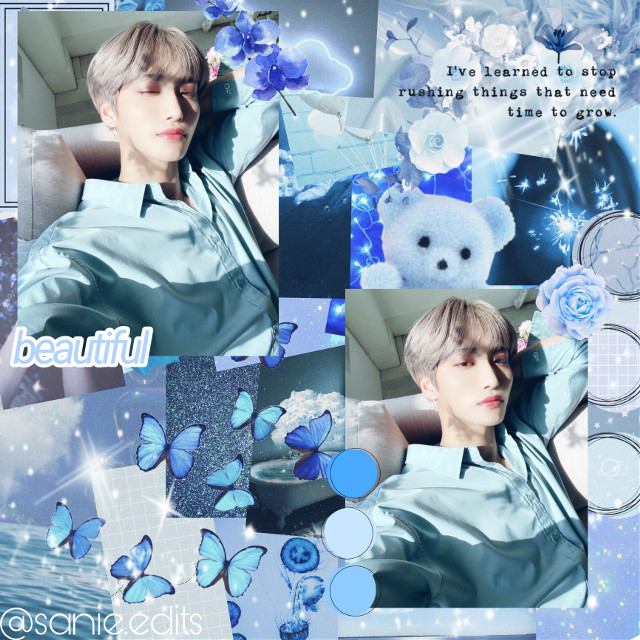 SEONGHWA💙 y'all said blue, im gonna do a blue theme💙 . . . tags:  #blueaesthetictheme #blueaesthetic #parkseonghwa #seonghwaateez #ateez #biaswrecker #seonghwaedit  . . . taglist🤍 @jung_wooyoung99  @yunhosupportbott  @mariam_137  @atinypresent  @kangmon  @nctinthehouse_05  @taes_shoes  @kirs_hop  @-matryosuga-  @seonghwa_eomma  @ateez_sticks  @honeylemon_cafe  @hongjoongstan  @yeosangstan615  @_wxnpilstea_  @omma_hyunnie_-  @ncityy_07  @sugar-babez  @baby_winter_bear  @lujeno  @nct776  . . . dm me to be added/removed from taglist✨