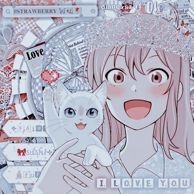 ミ🧚🏻♀️ Tags'' ✃ ┄┄#anime #animeedits #animegirl #animeboy #art #artedit #aesthetic #aestheticedit #phtography #japan #otaku #kawaii #editkawaii #pinkaesthetic #otome