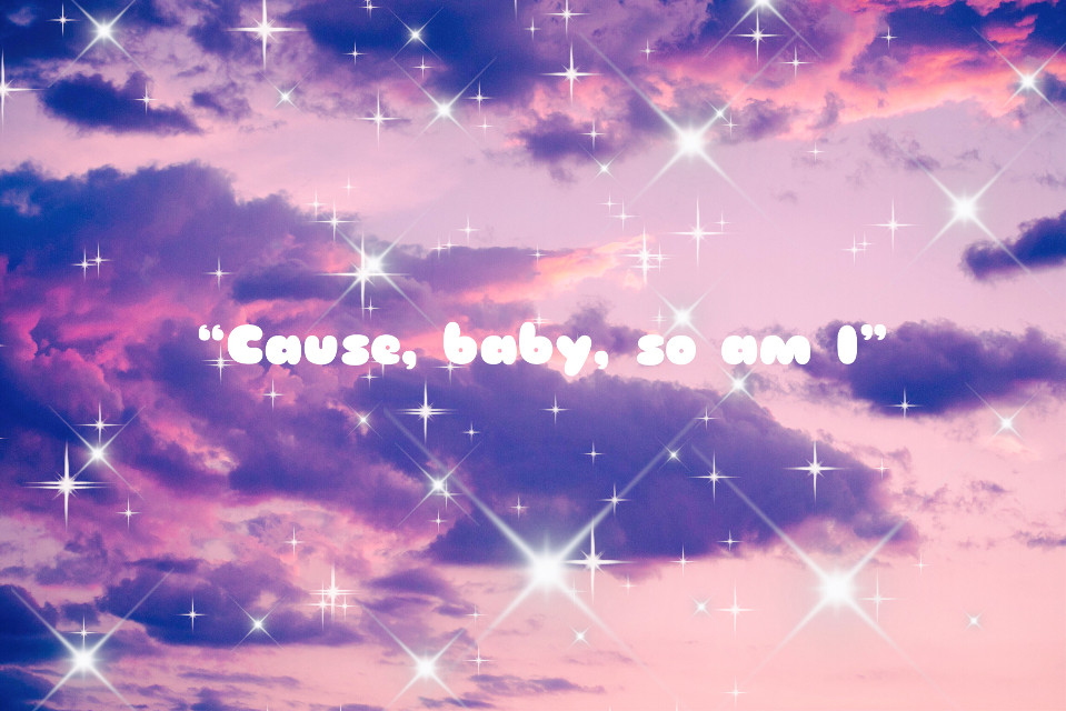 #avamaxsoami #soami #avamax #clouds #lyrics #text #sky #clouds #purpleandpinksky #pink #purple #sky #glitter #diamonds #caramelfrappucino #edit #cute #sweet #songs #avamax #soami  Ava Max's So Am I is one of my favorite songs. I hope you enjoy!