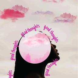 freetoedit pinkaesthetic pinkbrush pinkskies saturationeffect